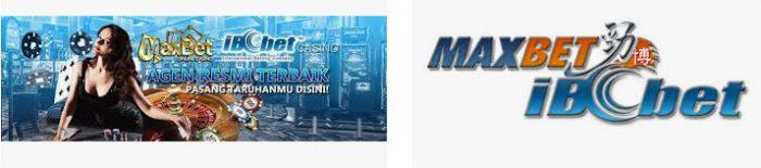 casino online maxbet ibcbet